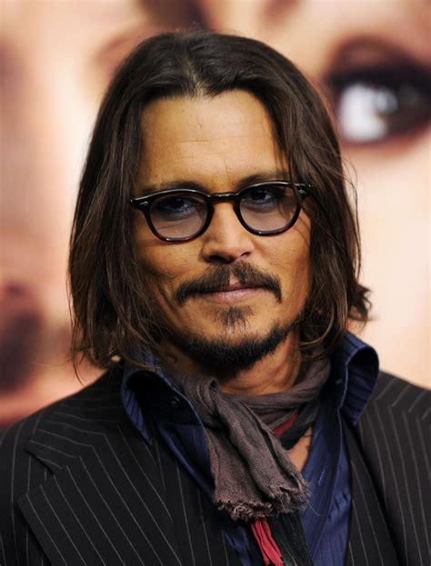 Mesmerizing Talent List Of All The Famous Male Movie