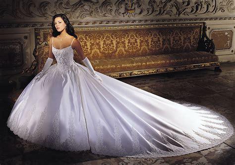 My Beautiful Picutre Album White Wedding Dresses