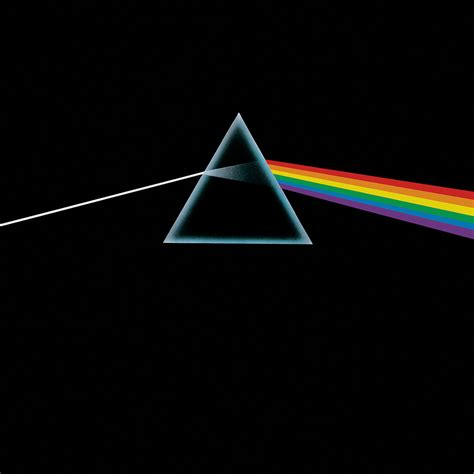 The Dark Side Of The Moon  Pink Floyd  Fandom Powered By