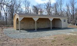 lancaster pa amish shed builders upcomingcarshqcom With amish builders for hire