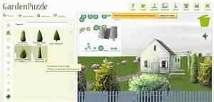 Dessiner Son Jardin : jardin sketchup unique maison enchanteur dessiner jardin ~ Melissatoandfro.com Idées de Décoration