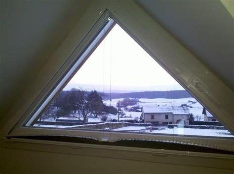 rideau occultant chambre stores pour fenêtres outeau apl textiles