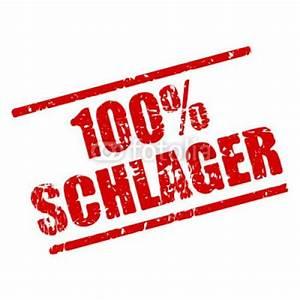 Deutscher Schlager (Meist 70er/80er) Spotify Playlist