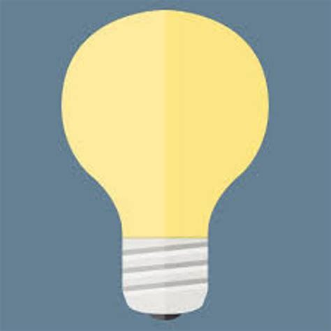10 interesting light bulb facts my interesting facts