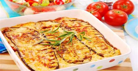 cuisine grecque recettes cuisine grecque