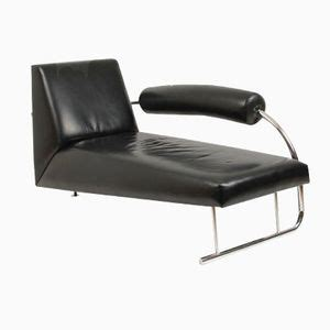 chaise longue karel doorman shop chaise lounges online at pamono