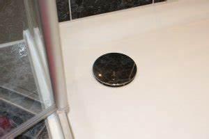 Spülmaschine Stinkt Nach Abfluss : abfluss von neu eingebauter dusche stinkt seite 2 ~ Bigdaddyawards.com Haus und Dekorationen
