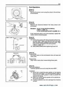 Download Toyota 7 Fb 10