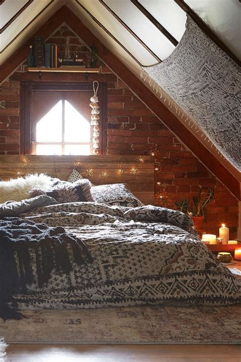 images  bed  floor  bed ideas  pinterest