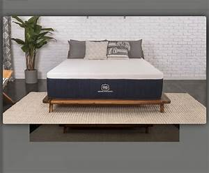 giveaway win a 2000 dreamy mattress of choice from With brooklyn bedding reddit