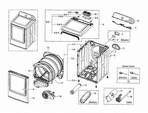 Find Out Here Wiring Diagram For Samsung Dryer Heating Element Sample