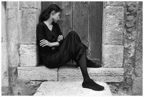 Photo Ferdinando Scianna 1987