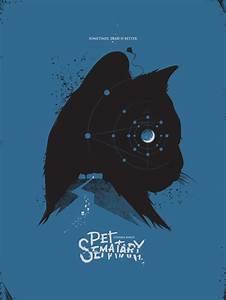 400 best Stephen King images on Pinterest | Horror films ...