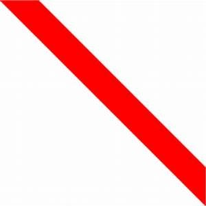 BLOGMASTER,,,ayuda blog-web: colocar una banda o ribbon en ...