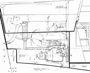 Ericson 25  Oystercatcher  Ericson 25  Engine  Inboard