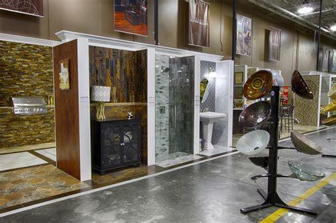 floor decor financing floor decor in houston tx 281 497 7
