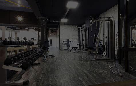 gym bkgd compressor 2 new studio
