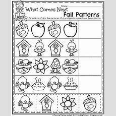1000+ Ideas About Preschool Worksheets On Pinterest  Math Worksheets, Worksheets And Esl