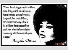 Angela Davis Quotes QuotesGram