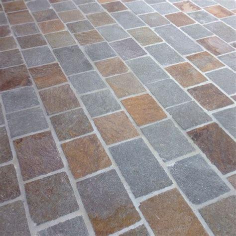 piastrelle porfido per esterni pavimentazione per esterni piastrelle in porfido