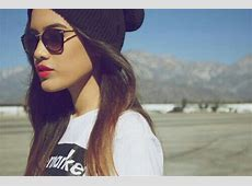 Attitude & Stylish Girls DP, Profile Pictures, Images for
