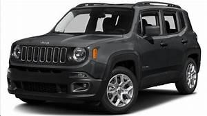 Jeep Renegade Brooklyn Occasion : jeep renegade 1 6 multijet s s 120 brooklyn edition neuve diesel 5 portes saint tienne ~ Gottalentnigeria.com Avis de Voitures
