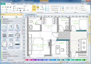 home design software for mac best cad home design software for mac 2017 2018 best cars reviews