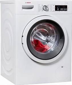 Waschmaschine Von Bosch : bosch waschmaschine serie 8 waw285v0 a 9 kg 1400 u min online kaufen otto ~ Yasmunasinghe.com Haus und Dekorationen