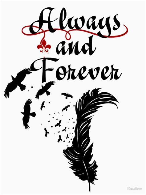 Always And Forever best 25 always and forever ideas on happy