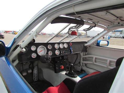 porsche race car interior bat exclusive winning 1986 porsche 951 race car bring a