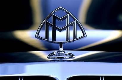 Cars Desktop Maybach Perodua