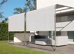 balkon markise ohne bohren gallery of markise f r balkon With katzennetz balkon mit elizabeth garden creme