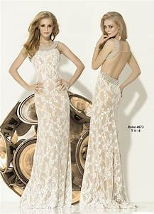 sagaie robe de soiree rose la mode des robes de france With robe sagaie