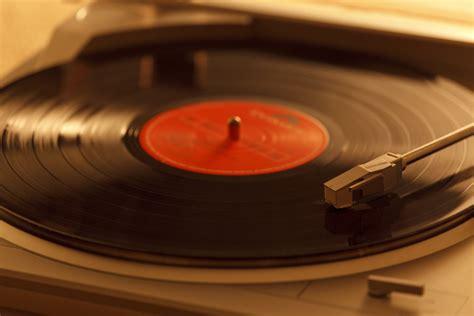 record player vinyl custom wallpaper