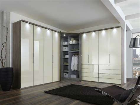 loft corner wardrobes casa furniture