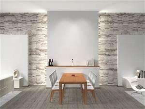 Esszimmer Gestalten Wände : wandgestaltung bregas raumgestaltung mit pfiff ~ Buech-reservation.com Haus und Dekorationen