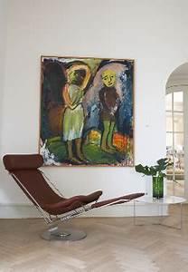 30 Produkte Für Den Skandinavischen Einrichtungsstil : relaxsessel von skandinavische wohnkultur s beyer gmbh ~ Bigdaddyawards.com Haus und Dekorationen