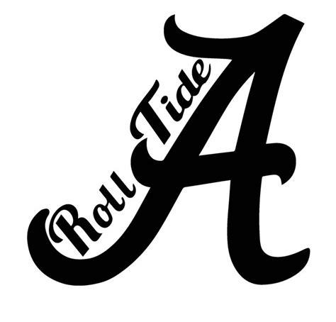 alabama crimson tide roll tide tide logo alabama roll tide alabama football roll tide