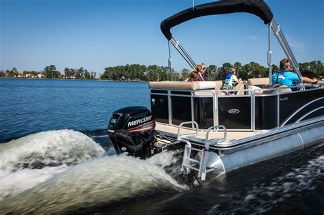 Homosassa Springs Boat Rental boat rental homosassa springs marina