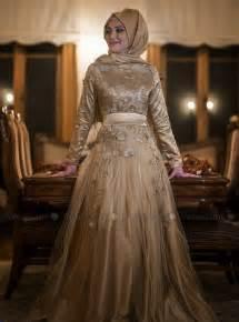 point mariage evreux robe de soiree mariage turc robe de mariage