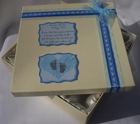 stillbirth memory boxes bing images stuff