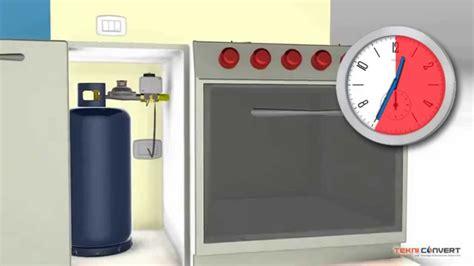 gas casa gas metano casa gas click sicurezza e comfort per ogni