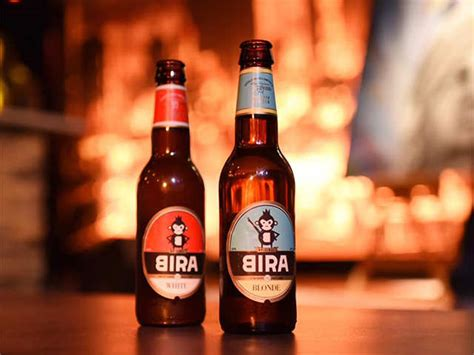 bira 91: How Bira became India's favourite beer in just ...