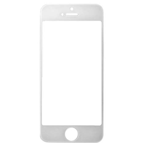 iphone 5 glass replacement iphone 5 glass lens screen replacement white