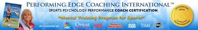 Sports Psychology Performance Coaching Certification. How To Start A Personal Assistant Business. Roof Repair Birmingham Al Oasis Tree Service. History Of Treatment Of Schizophrenia. Georgia United Credit Union Best Term Policy. Carpet Cleaning Broomfield Co. Cosmetic Surgery Fort Myers Online Av Scan. Denver University Hockey Hosted Email Servers. Carpet Cleaning South Bend In