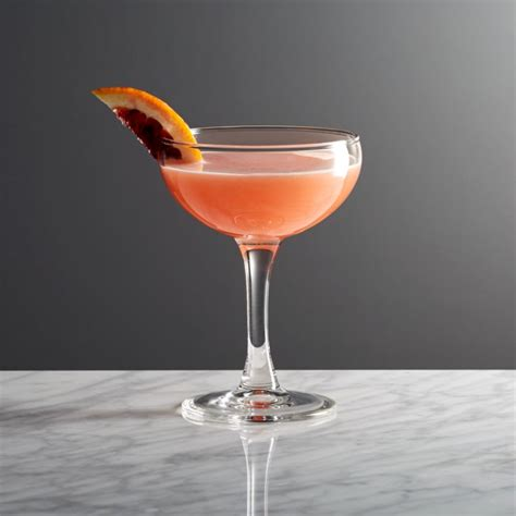 coupe cocktail oz glass reviews crate  barrel