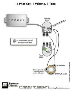 Tele Wiring Diagram With Way Switch Telecaster Build