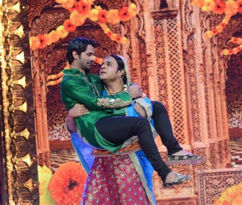 tinsel gupshup hindi tv serial features reviews