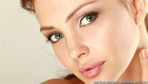 Facial Cleanser Combination Skin Diy Wind Generator Inverter College Dorm Room Ideas Valentine Day For Boyfriend Polished Concrete Floor Australia Led Car Dome Light Polishing Existing Floors Rat Traps Bucket Chair Cushions With Ties