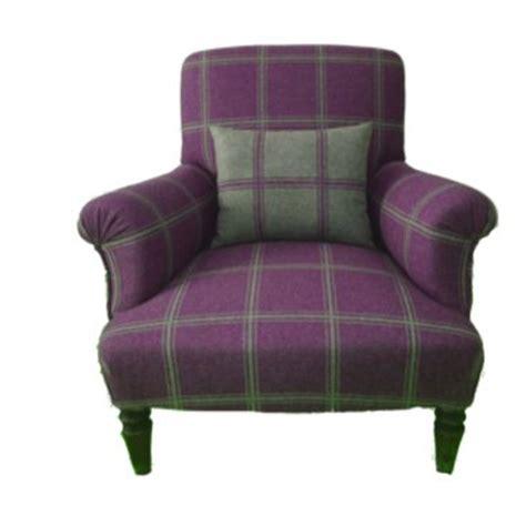 canapé fleuri style anglais fauteuil anglais banketshop la banquette sur mesure